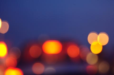 blurred light_DSC_0059