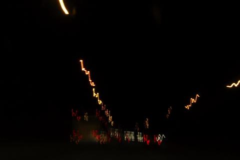 LONDON_NITE_LIGHT_0503070038