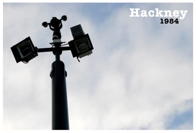 Hackney Orwell Conspired-800x
