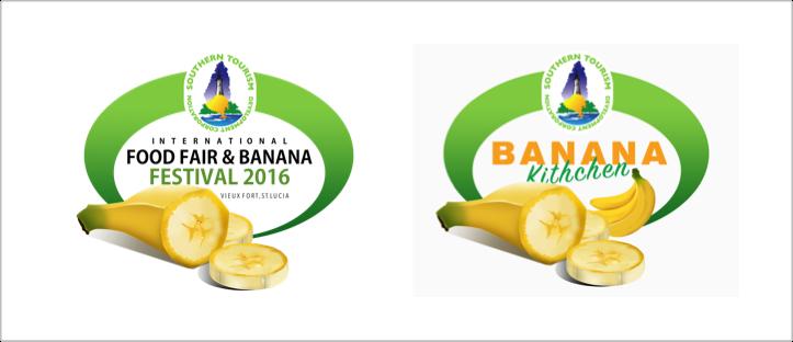 banana-fest-logo-kitchen