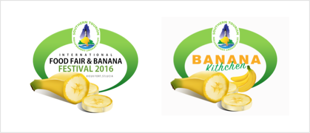 banana-fest-logo-kitchen