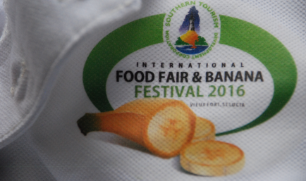food-fair-tshirt